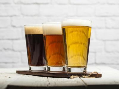 Ulverston Ale Trail