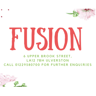 Fusion Ladies Fashions