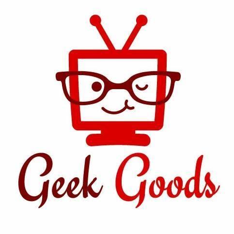 Geek Goods