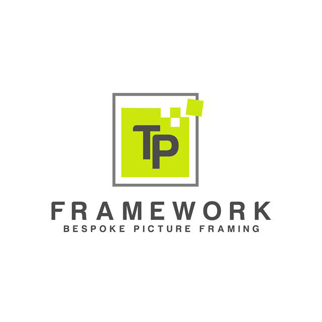 TPFramework Framing and Gift Gallery
