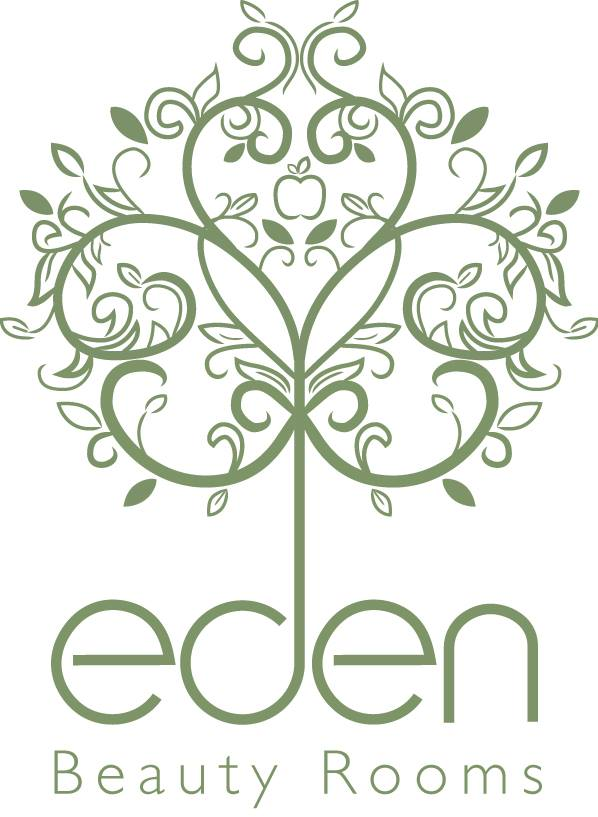 Eden Beauty Rooms