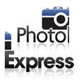 Photo Express (Lakeland) Ltd.