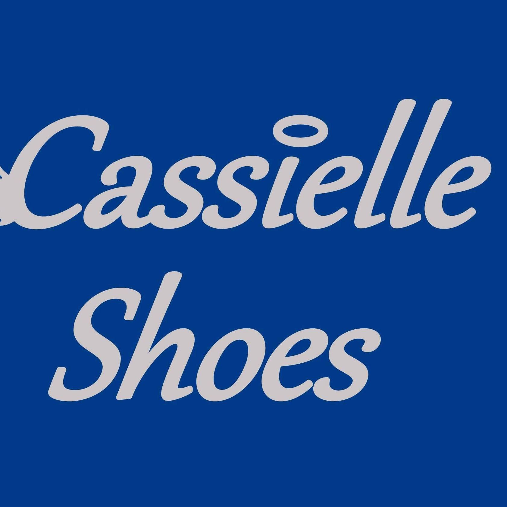 Cassielle Shoes
