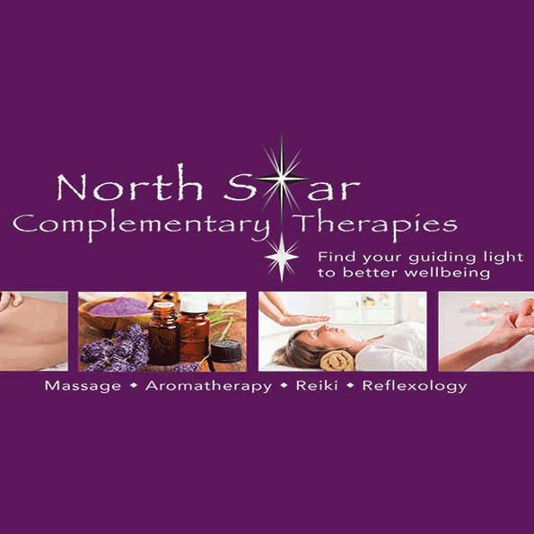 North Star Complementary Therapies