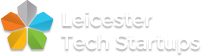 Leicester tech startup