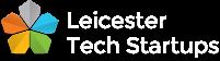 Leicester tech startup