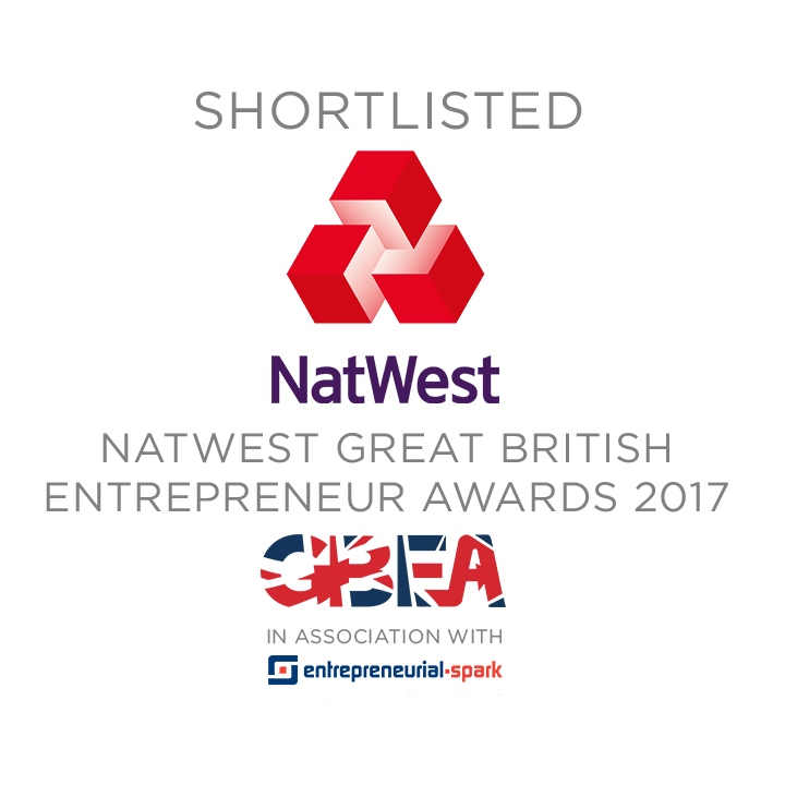 GBEA Shortlisted 2017-1