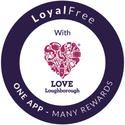 lough-logo