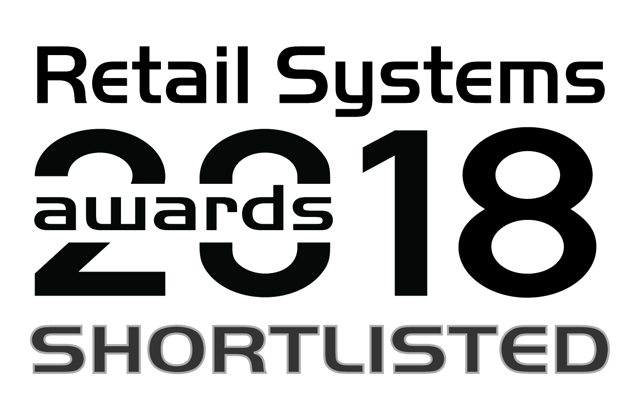 Retail Systems 2018