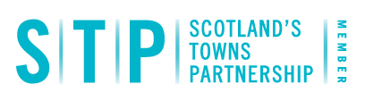 Scotland's Towns Partnership