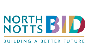 North Notts BID