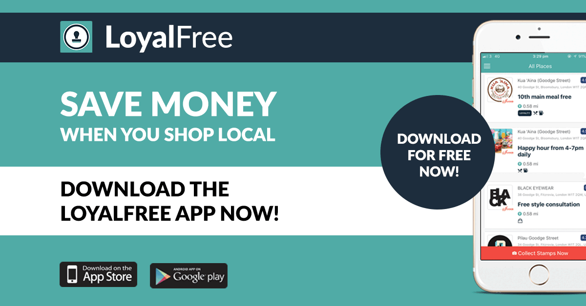 Mi Play Store App Download