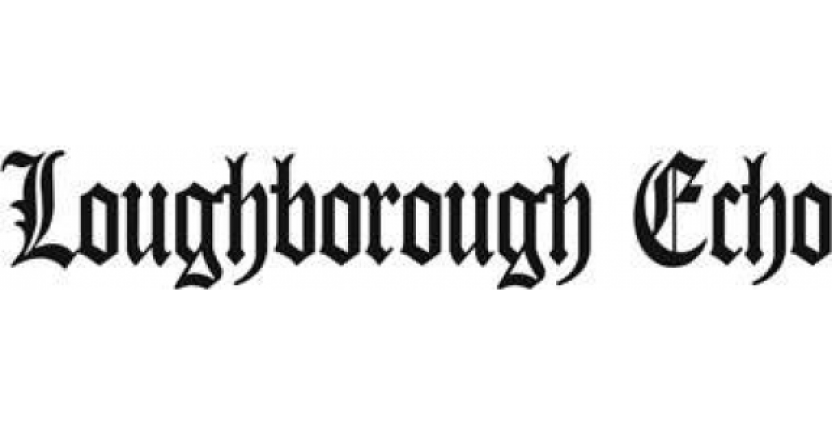 Loughborough Echo