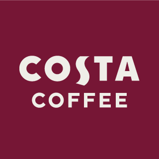 Costa deals on LoyalFree