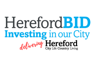 Hereford BID