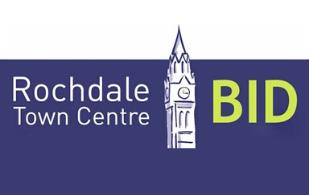 Rochdale Town Centre BID