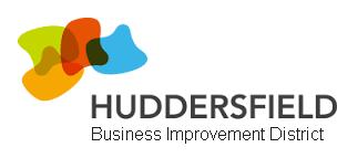 Huddersfield BID