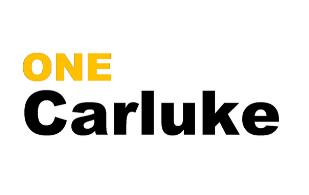 One Carluke