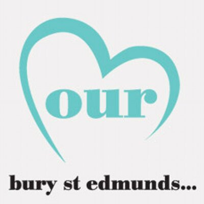Our St Bury Edmunds