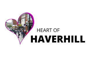 Heart of Haverhill